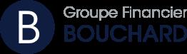 Groupe Francois Bouchard